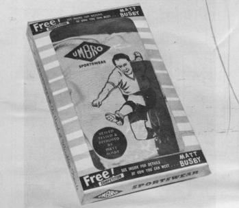 1959-football-kit
