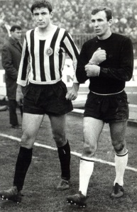 Rašović & Ćurković