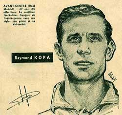 Raymond Kopa