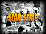 Star Strip