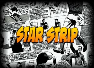 Star Strip