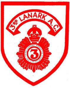 Third Lanark