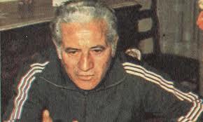 Adolfo Pedernera