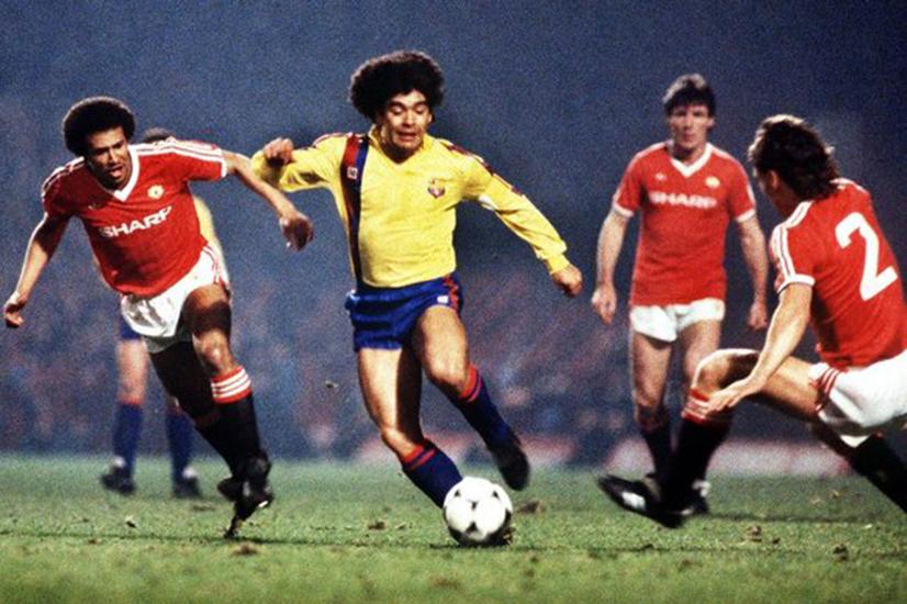 man-utd-v-barcelona-1984