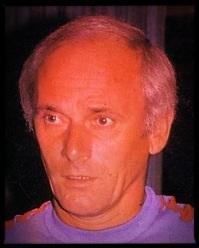Udo Lattek