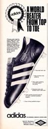 Adidas 1970