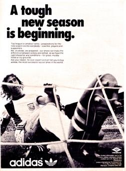 Adidas 1973-3