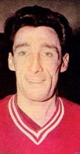 Jim McEwan, Aston Villa 1961