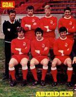 Aberdeen 1971