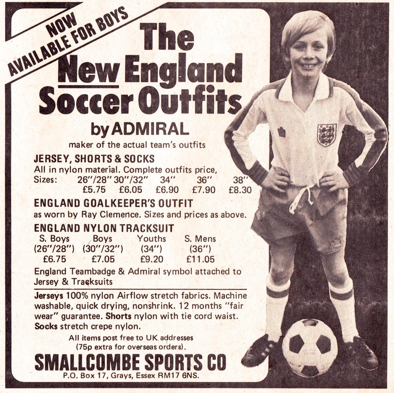 036a99ffa Admiral Strips 1973-91