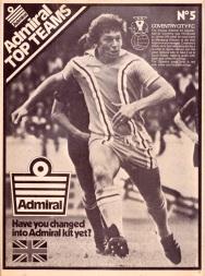 Admiral 1976-5