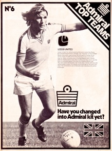 Admiral 1976-6