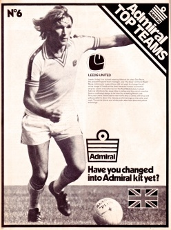 Admiral 1976-6