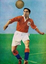Blackpool 1951