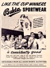 Bukta 1958-2