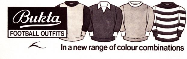 Bukta 1973-3