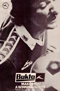 Bukta 1974
