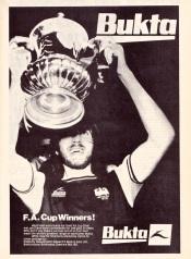 Bukta 1975