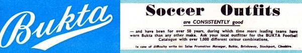 Bukta-2
