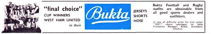 Bukta-3
