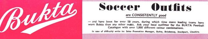 Bukta-4