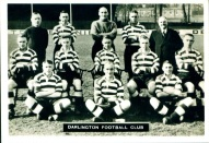Darlington 1936