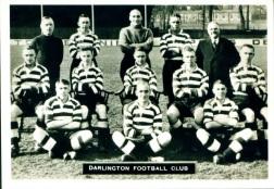 Darlington 1936