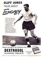 Dextrosol 1960