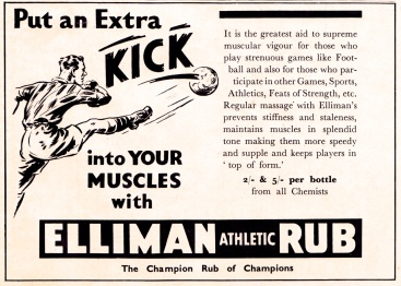 Elliman 1954