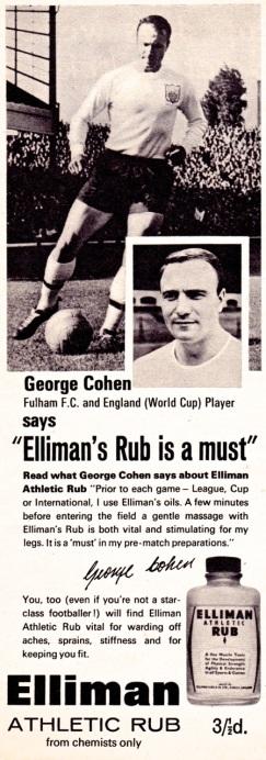 Elliman 1967