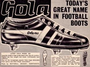 Gola 1963