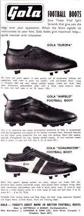 Gola 1964