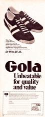 Gola 1974
