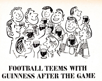 Guinness 1963-2