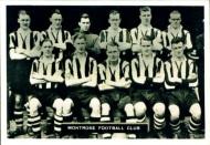Montrose 1936
