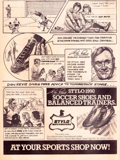 Stylo 1976-2