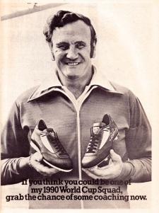 Stylo 1976