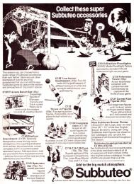 Subbuteo 1973-3