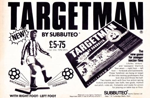 Subbuteo 1974-4
