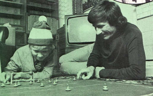 Subbuteo 1976-4