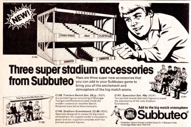 Subbuteo 1976-5