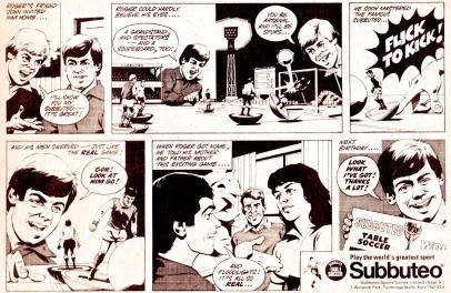 Subbuteo 1976-6