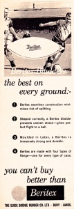 Beritex 1963