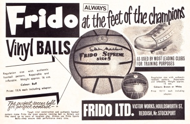 Frido 1959