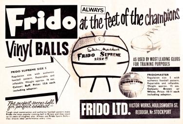 Frido 1964