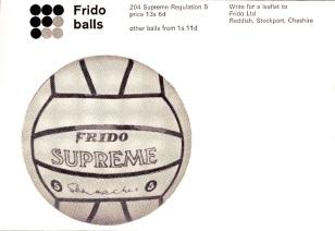 Frido 1965