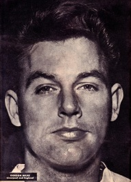 Gordon Milne, Liverpool 1962