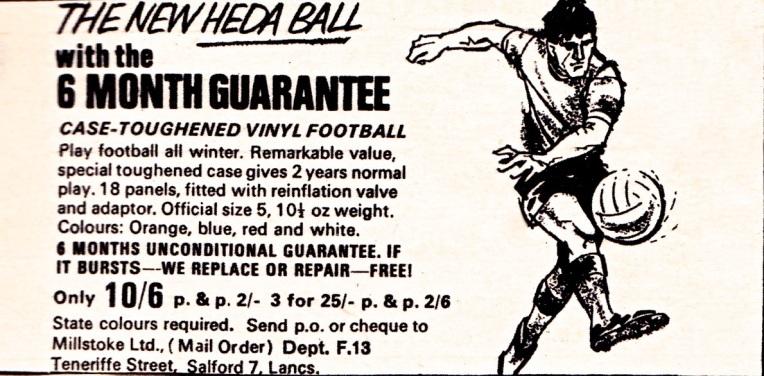 Heda 1967