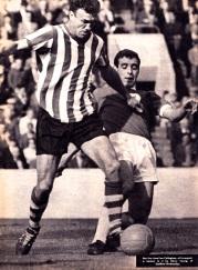 Ian Callahan, Liverpool 1964-2