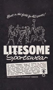 Litesome 1963